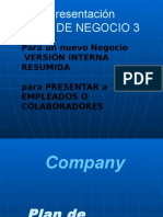 PP018 3 Info Empleados.pptx