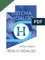 SistemaHidalgo-BenllyHidalgo.pdf