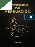 50-Patrones-Persuasion-Naxos.pdf