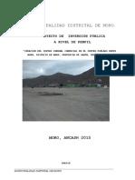 PERFIL_DE_POLIDEPORTIVO.docx