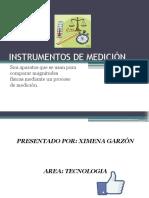instrumentosdemedicinpp-111009144652-phpapp02