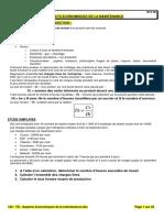 120 - TD - Aspects économiques de la maintenance.pdf