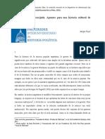 Musica y Politica_pujol