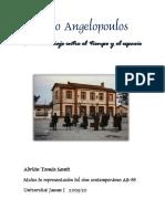Theo_Angelopoulos._El_eterno_viaje_entre.pdf
