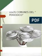 USOS COMUNES DEL.pptx