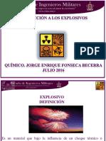 1.INT Explosivos-CLAS-ETV.pdf