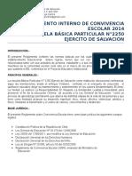 Reglamento Escolar 2014 (convivencia).docx