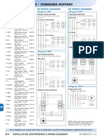 WiringDiag.pdf