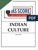 Culture of India.pdf