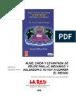 2417455-GUIA-DE-LA-RED-PARA-LA-GESTION-LOCAL-DEL-RIESGO.pdf