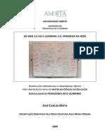 WEB LEARNING - Aprendendo na REDE.pdf