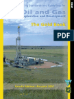 Oilgas gold book.pdf