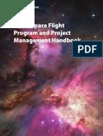 NASA Project Management Handbook