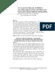 A educação no Brasil Império.pdf