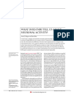 003 What does fMRI tell us about neuronal activity.pdf