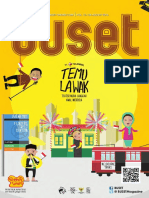 BUSET VOL.12-134. AUGUST 2016