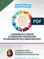 Diptico Curso Internacional Memoria Ok Compaginado