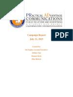 campaign report-final-7-21-15