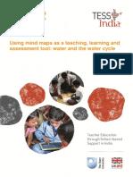 TES_India1.pdf