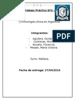 Criminologia tp2.docx