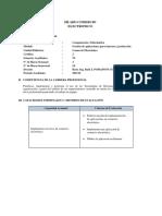 2.-Silabos Comercio Electronico