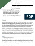2003 - Aplicação Da Máquina Crítica de Vetores de Suporte Para Previsão de Séries Temporais (IEEE)