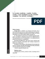 Dialnet-LaEscuela-4751065
