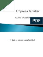 Presentacion 1.Empresa Familiarpp.