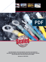 ( Terminales ) NSPA_SES_brochure.pdf