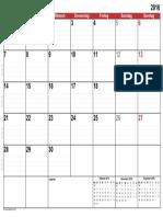 11 November.pdf