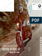 Download PL F800R 08-2015DD-Www DREI 10August