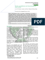 2016_ Methods for Identification, Quantification and Characterization of PHAs