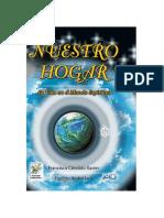 Chico-Xavier-Nuestro-Hogar.pdf