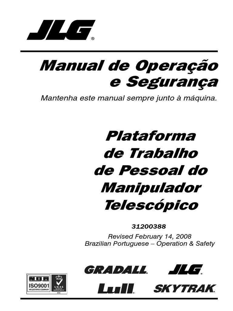 Manual de Operação_em Portugues da Sky track.pdf