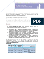Formato Para El Desarrollo de Actividades Guia 1 (2)