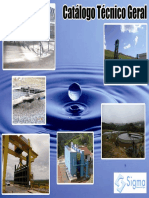 calhas-parshall.pdf