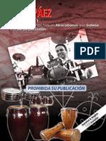 YOEL_PAEZ_ Metodo percusion.pdf