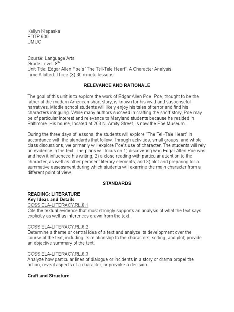 Worksheet The Mystery Of Edgar Allan Poe Worksheet Answers