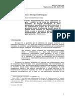 Martin Peris Enseñanza de laGramatica.pdf