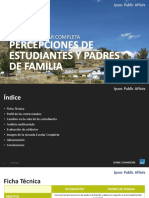 Percepciones JEC 2015_18Dic_AME.pdf