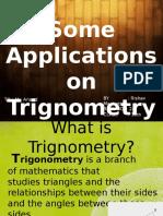 mathspptonsomeapplicationsoftrignometry-130627233940-phpapp02.pptx