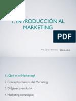 1-introduccionalmkmoda-proyector-120927055550-phpapp02.pdf