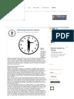 Numerologia simetriei timpului.pdf
