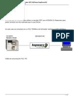 87884383 821 Scada Cx Superviso Con Servidor Opc Kepware Kepserverex