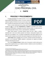 Derecho Procesal Civil (completo).doc.pdf