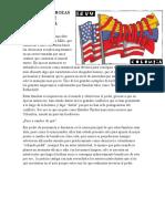 Colombia su gran riqueza (1).docx