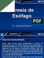 1.-guia_grafica_atre_20235.ppt