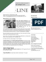 august lifeline final for print