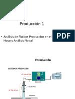 Flujo_Natural-_Analisis_Nodal.pdf