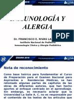 Guia Grafica Inmunol 20201